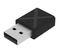 KRUX Bluetooth 5.0 USB - 644137 - zdjęcie 1