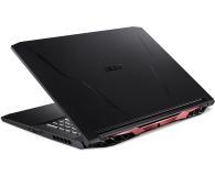 Acer Nitro 5 R7-5800H/16GB/512 RTX3060 144Hz - 648914 - zdjęcie 5