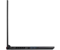 Acer Nitro 5 R7-5800H/16GB/512 RTX3060 144Hz - 648914 - zdjęcie 7