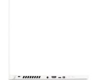 Acer ConceptD 3 i7-10750H/16GB/512/W10P GTX1650Ti - 648568 - zdjęcie 8
