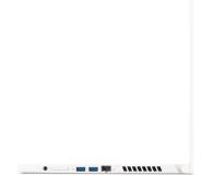 Acer ConceptD 3 i7-10750H/16GB/512/W10P GTX1650Ti - 648568 - zdjęcie 7