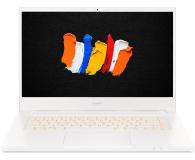 Acer ConceptD 3 i7-10750H/16GB/512/W10P GTX1650Ti - 648568 - zdjęcie 3