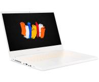 Acer ConceptD 3 i7-10750H/16GB/512/W10P GTX1650Ti - 648568 - zdjęcie 4
