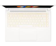 Acer ConceptD 3 i7-10750H/16GB/1TB/W10P GTX1650Ti - 648573 - zdjęcie 6