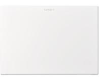 Acer ConceptD 3 i7-10750H/16GB/1TB/W10P GTX1650Ti - 648573 - zdjęcie 9