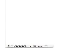 Acer ConceptD 3 i7-10750H/16GB/1TB/W10P GTX1650Ti - 648573 - zdjęcie 8