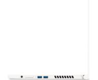 Acer ConceptD 3 i7-10750H/16GB/1TB/W10P GTX1650Ti - 648573 - zdjęcie 7
