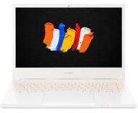 Acer ConceptD 3 i7-10750H/16GB/1TB/W10P GTX1650Ti - 648573 - zdjęcie 3