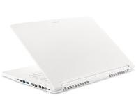 Acer ConceptD 7 i7-10875H/32GB/2x1TB/W10P RTX3000 - 648578 - zdjęcie 6