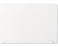 Acer ConceptD 7 i7-10875H/32GB/2x1TB/W10P RTX3000 - 648578 - zdjęcie 9