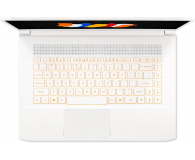 Acer ConceptD 7 i7-10875H/32GB/2x1TB/W10P RTX3000 - 648578 - zdjęcie 5