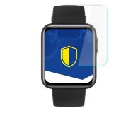 3mk Watch Protection do Xiaomi Mi Watch Lite - 643331 - zdjęcie 1