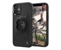 Spigen Etui do Uchwytu Gearlock iPhone 12 Mini - 643531 - zdjęcie 1