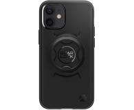 Spigen Etui do Uchwytu Gearlock iPhone 12 Mini - 643531 - zdjęcie 2