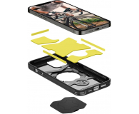 Spigen Etui do Uchwytu Gearlock iPhone 12 Pro Max - 643533 - zdjęcie 4
