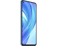 Xiaomi Mi 11 Lite 6/128GB Bubblegum Blue - 639910 - zdjęcie 5