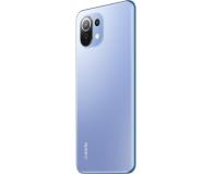 Xiaomi Mi 11 Lite 6/128GB Bubblegum Blue - 639910 - zdjęcie 6