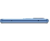 Xiaomi Mi 11 Lite 6/128GB Bubblegum Blue - 639910 - zdjęcie 10