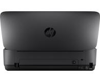HP OfficeJet 250 Mobile z baterią - 647775 - zdjęcie 7