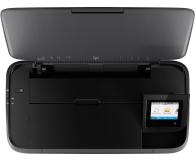 HP OfficeJet 250 Mobile z baterią - 647775 - zdjęcie 8