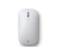 Microsoft Modern Mobile Mouse Glacier - 647080 - zdjęcie 1