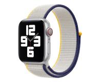 Apple Opaska Sportowa do Apple Watch sól morska - 648821 - zdjęcie 1