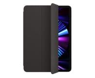 "Apple Smart Folio iPada Pro 11"" (3. gen) czarne - 648849 - zdjęcie 1"