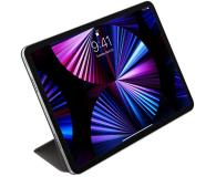"Apple Smart Folio iPada Pro 11"" (3. gen) czarne - 648849 - zdjęcie 2"
