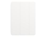 """Apple Smart Folio iPada Pro 11"""" (3. gen) białe - 648850 - zdjęcie 1"""