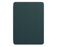 """Apple Smart Folio iPada Pro 11"""" (3. gen) malachit - 648852 - zdjęcie 1"""