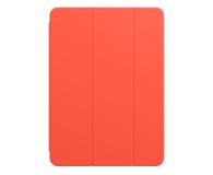 """Apple Smart Folio iPada Pro 11"""" (3. gen) pomarańczowy - 648853 - zdjęcie 1"""