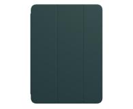 Apple Etui Smart Folio do iPad Air 4 ciemny malachit - 648844 - zdjęcie 1
