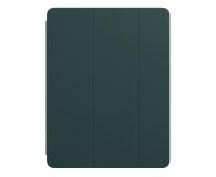 """Apple Smart Folio iPada Pro 12,9"""" (5. gen) malachit - 648857 - zdjęcie 1"""
