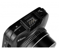 "Xblitz GO SE FullHD/2""/170 + Alkomat Xblitz Unlimited  - 647159 - zdjęcie 6"