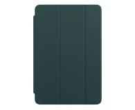 Apple Smart Cover na iPada mini ciemny malachit - 648843 - zdjęcie 1