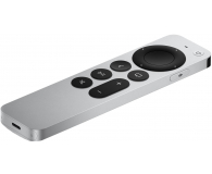 Apple  TV Remote - 648814 - zdjęcie 3