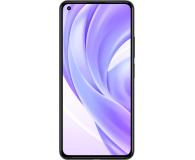Xiaomi Mi 11 Lite 6/128GB Boba Black - 639909 - zdjęcie 3