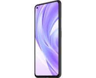 Xiaomi Mi 11 Lite 6/128GB Boba Black - 639909 - zdjęcie 2