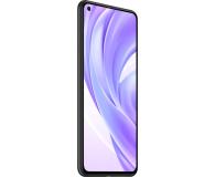 Xiaomi Mi 11 Lite 6/128GB Boba Black - 639909 - zdjęcie 4