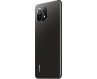 Xiaomi Mi 11 Lite 6/128GB Boba Black - 639909 - zdjęcie 6