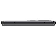 Xiaomi Mi 11 Lite 6/128GB Boba Black - 639909 - zdjęcie 10