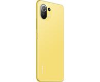 Xiaomi Mi 11 Lite 5G 8/128GB Citrus Yellow - 649092 - zdjęcie 8