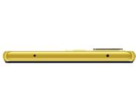Xiaomi Mi 11 Lite 5G 8/128GB Citrus Yellow - 649092 - zdjęcie 11