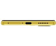 Xiaomi Mi 11 Lite 5G 8/128GB Citrus Yellow - 649092 - zdjęcie 12