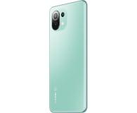 Xiaomi Mi 11 Lite 5G 8/128GB Mint Green - 649090 - zdjęcie 6