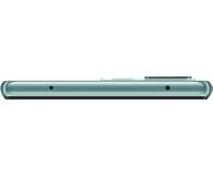 Xiaomi Mi 11 Lite 5G 8/128GB Mint Green - 649090 - zdjęcie 10
