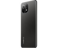 Xiaomi Mi 11 Lite 5G 8/128GB Truffle Black - 649089 - zdjęcie 7