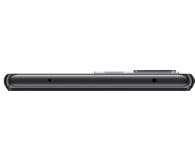 Xiaomi Mi 11 Lite 5G 8/128GB Truffle Black - 649089 - zdjęcie 11