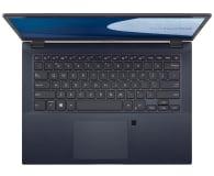 ASUS ExpertBook P2451FA i5-10210U/16GB/256/W10 - 647712 - zdjęcie 7