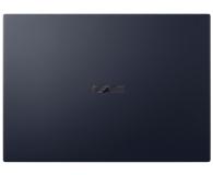 ASUS ExpertBook P2451FA i5-10210U/16GB/256/W10 - 647712 - zdjęcie 10